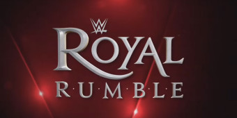 royal-rumble-2016