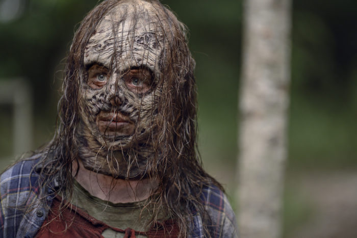 The Walking Dead – Season 10, Episode 2 (We Are the End of the World)