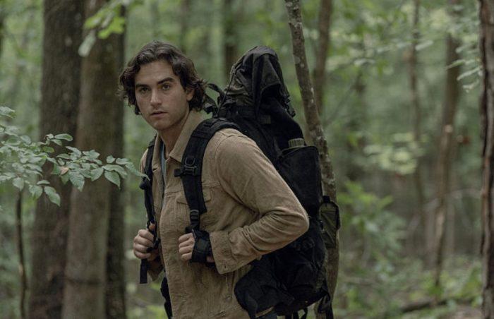 The Walking Dead – Season 10, Episode 5 (What It Always Is)