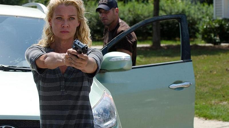 The Walking Dead Rewatch – Season 2, Episode 6 (Secrets)